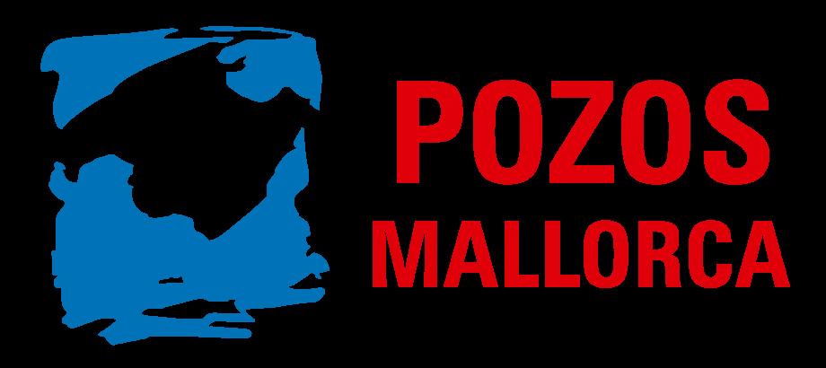 Pozos Mallorca, SL